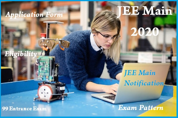 IIT-JEE Coaching Classes in Kolkata