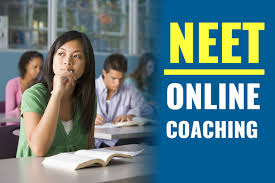 Top neet coaching institute in kolkata